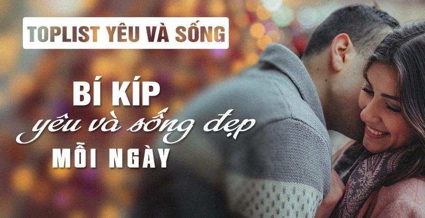 Hé Lộ Về Bom Tấn ''King Kong 2'' Sắp Quay Ở Việt Nam