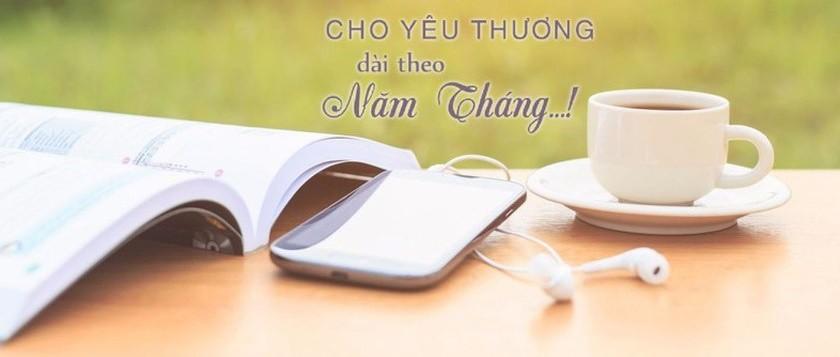 Tiếu Ngạo Giang Hồ