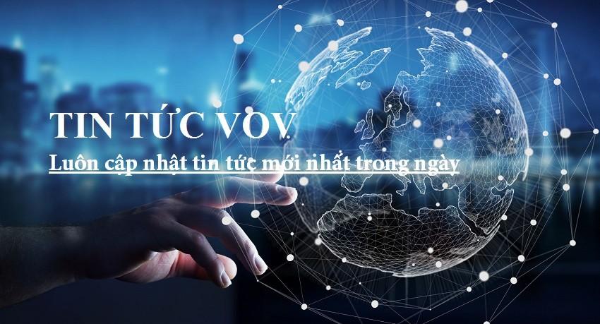 Kinh tế Việt Nam giữ đà tăng trưởng vững chắc