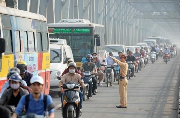 TP.HCM: Cam kết có đủ xe và vé phục vụ người dân đi lại dịp Tết