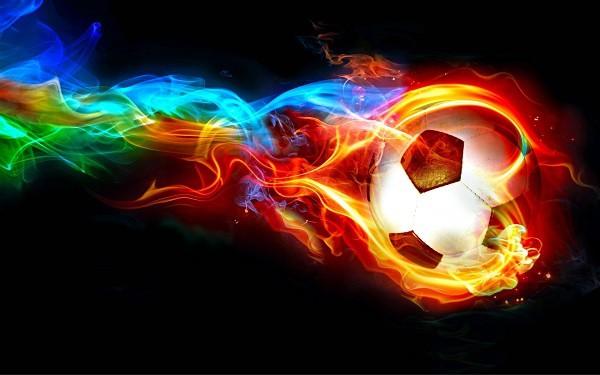 PSG mừng húm vì Pogba bị treo giò ở lượt về