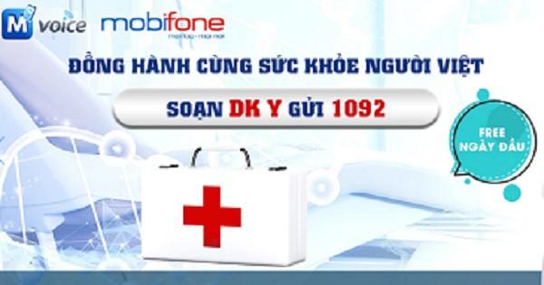 Một người tử vong do sốt xuất huyết tại TP.HCM