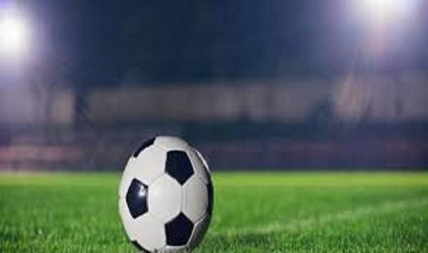 PSG cay đắng dừng bước ở tứ kết cúp Liên đoàn Pháp