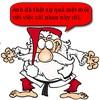 Những truyện cười hay nhất đêm giáng sinh – Phần 1