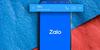 Cách tắt trạng thái vừa mới truy cập trên Zalo cực...