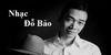 Happy New Year - Full Audio Songs JUKEBOX - Shah...