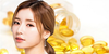 Cách làm trắng da bằng Vitamin E - chỉ vài ngàn...