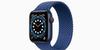 Tính năng tuyệt vời của Apple Watch Series 6 đã áp...