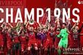 Đại thắng, Liverpool VÔ ĐỊCH N.H.A? Ra mắt tân binh, MU vẫn hòa thất vọng