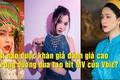 Ca sĩ nào được khán giả đánh giá cao nhất trong đường đua tạo hit MV của Vbiz?