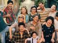 """""""Bố già"""" của Trấn Thành vượt mốc 1 triệu USD doanh thu phòng vé ở Mỹ"""