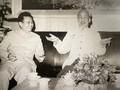 Kỷ niệm lần thứ 45, Quốc khánh nước CHDCND Lào và 100 năm ngày sinh Chủ tịch Cay xỏn Phôm-vi-hản. Hôm nay 2/12, tròn 60 năm Việt Nam – Cuba thiết lập quan hệ ngoại giao
