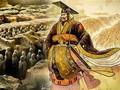 Lời Nguyền Ma Quỷ Ám Ảnh Cả Một Vương Triều