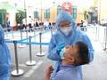 Bệnh viện Hữu nghị Việt Đức chính thức được dỡ bỏ phong tỏa sau và bắt đầu đón bệnh nhân từ hôm nay 18/10