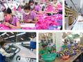 FTA mới & chiến lược hội nhập mới
