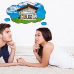 Nói sao để được nhà chồng cho ra ở riêng?