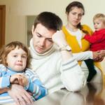 Cửa sổ tình yêu ngày 1/8: Ứng xử sau ly hôn thế nào để các con bớt thiệt thòi?