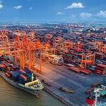 Hiệp định về biện pháp quốc gia có cảng: Cơ sở pháp lý ngăn chặn khai thác IUU
