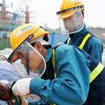 Đóng bảo hiểm tai nạn lao động: Trách nhiệm của chủ sử dụng lao động