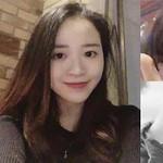 Lương Xuân Trường sắp cưới vợ, nhan sắc CỰC PHẨM cô dâu khiến dân mạng mê mẩn