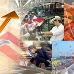 Đổi mới sáng tạo để phát triển kinh tế đất nước