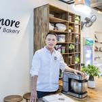 Đầu bếp Việt chinh phục công thức làm bánh châu Âu