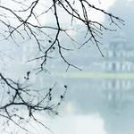 Dự báo thời tiết ngày 16/2: Tin gió mùa đông Bắc