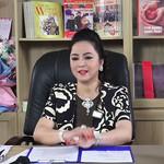 Nữ đại gia Nguyễn Phương Hằng bất ngờ tuyên bố 'dừng lại', đêm nay thực hiện buổi livestream cuối cùng