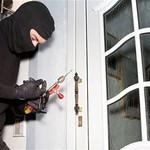Xử lý các đối tượng có hành vi trộm cắp