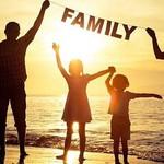 Kẻ thừa kế -Thách thức tổ ấm gia đình