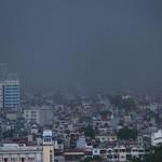 Dự báo thời tiết ngày 10/9: Song bão xuất hiện trên Biển Đông