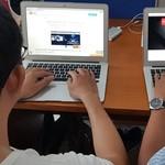 Người Việt đứng thứ 2 thế giới về mức độ quan tâm, phổ biến tiền ảo