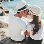 Tình yêu và hôn nhân như cây mía: Ban đầu ai cũng say mê thưởng thức những khúc ngọt, đa phần về sau chấp nhận gặm nhấm những khúc sâu