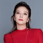 Triệu Vy và những ngôi sao Trung Quốc bị chấn chỉnh - bài học cho các nghệ sĩ Việt Nam