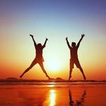 6 điều bạn không nên bận tâm nếu muốn hạnh phúc hơn