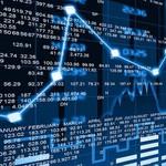 Thị trường chứng khoán đã đáp ứng chuẩn nâng hạng?