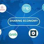 Kinh tế chia sẻ - Triển vọng và những vấn đề đặt ra