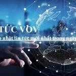 Cộng đồng doanh nghiệp Việt Nam – chủ động thích ứng, vượt qua khó khăn do đại dịch Covid-19