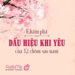 Phụ nữ sinh vào 4 ngày âm lịch này thì xác định tài thọ song toàn vừa giàu sang phú quý vừa có sức khỏe để hưởng thụ