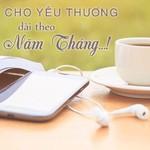 Kết nối yêu thương: Tháng Ba, mưa Hà Nội đong đầy những nỗi nhớ