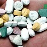 Vận chuyển, mua bán trái phép chất ma túy sẽ bị xử lý như thế nào theo quy định của pháp luật?