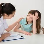 Chuyên gia tư vấn tâm lý - Thầy thuốc của trái tim