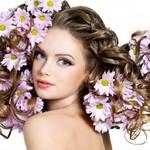 Các cách giúp tóc bạn dày hơn dễ làm tại nhà