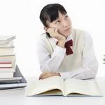 Dạy học tiếng Anh - Cần bắt đầu từ rễ thay vì hớt ngọn