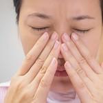 Chăm sóc, điều trị và phòng ngừa bệnh về mũi, họng trong thời gian dịch bệnh Covid-19