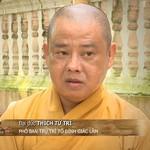 CL - Ngôi Chùa Đầu Tiên - Chùa Giác Lâm