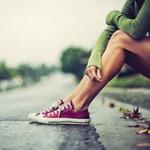 Kết nối yêu thương: Có phải cô đơn quá lâu?