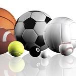 Làng bóng đá có nguy cơ sụp đổ bởi chuyện sống chết thời dịch bệnh
