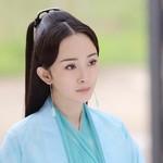 Dương Mịch trở thành minh tinh đắt giá của showbiz Hoa ngữ