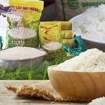 Đội lốt gạo tám Điện Biên lừa người tiêu dùng